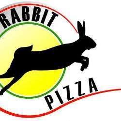 Speed Rabbit Lille