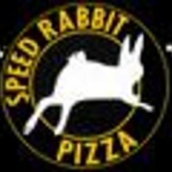 Speed Rabbit Pizza Fleury Les Aubrais
