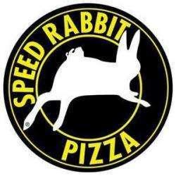 Speed Rabbit Pizza Paris