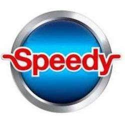 Speedy Korebam  Franchise Independant Sainte Suzanne