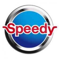 Garagiste et centre auto Speedy Reims - 1 -