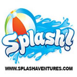 Splash Aventures