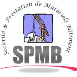 Spmb Saint Paul