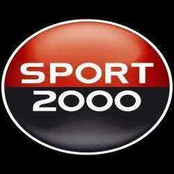 Sport 2000 Agde