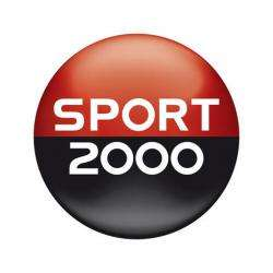 Sport 2000 Coulommiers