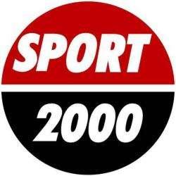 Sport 2000 Coutances