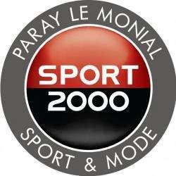Sport 2000 Lattes