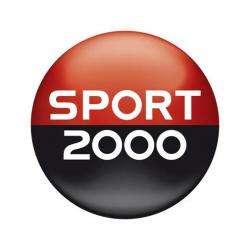 Sport 2000 Les Arcs