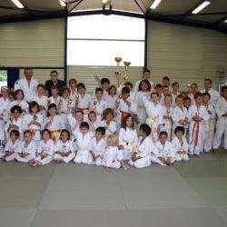 Sport Judo Club Sigean Portel Des Corbières
