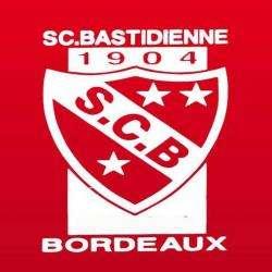 Sporting Club De La Bastidienne Bordeaux