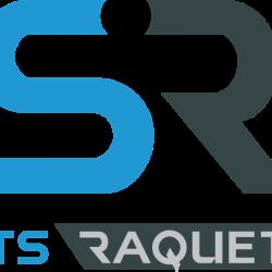 Sports Raquettes Toulouse