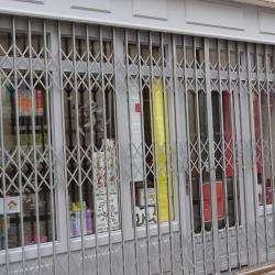 Square Des Artistes Paris
