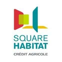 Square Habitat Auch