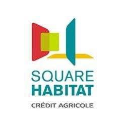 Square Habitat Chinon