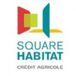 Square Habitat Ploërmel - Agence Immobilière Ploërmel