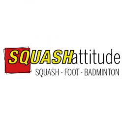 Squash Attitude Bourg Lès Valence