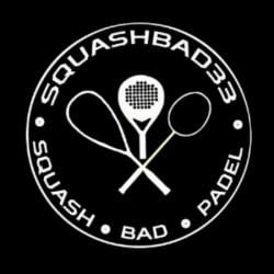 Squash squashbad33 - 1 -