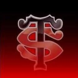 Stade Toulousain Rugby Toulouse