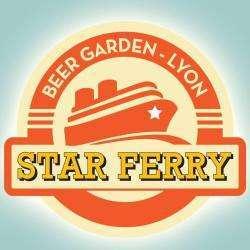 Star Ferry Lyon