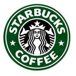 Starbucks Coffee Thiais