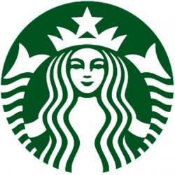 Starbucks Mulhouse