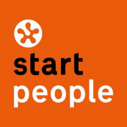 Start People Caen