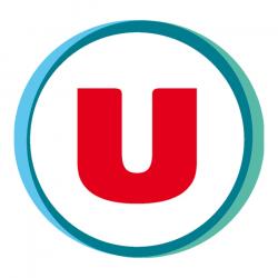 Super U Et Drive Pontcharra