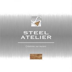 Steel Atelier Castelnau De Médoc