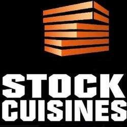 Stock Cuisines Bourgoin Jallieu