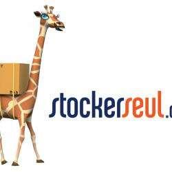Stockerseul.com Redon