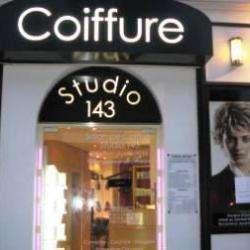 Studio 143 Paris