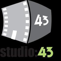 Cinéma studio 43 salle charlie chaplin (ex-studio 43) - 1 -