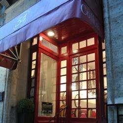 Studio 54 Montpellier