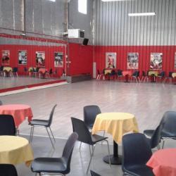 Ecole de Danse STUDIO SWING - 1 -