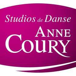Coury Anne Amiens