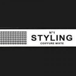 Styling Coiffure Mixte Anglet