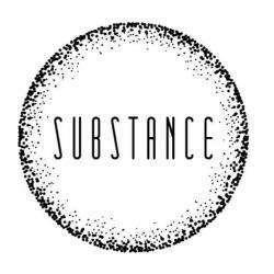Restaurant Substance - 1 -