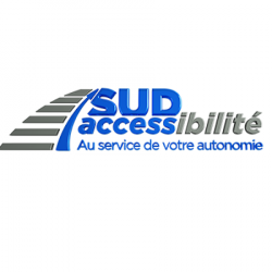 Sud Accessibilite Narbonne