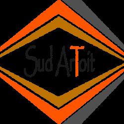 Sud Artoit Castelnau Le Lez