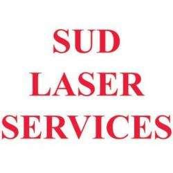 Sud Laser Services