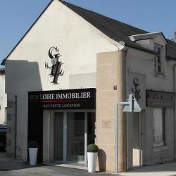 Sud Loire Immobilier Vineuil