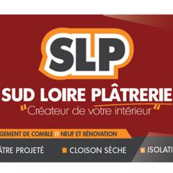 Sud Loire Platrerie