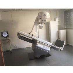 Dentiste Sud Radiologie - 1 -