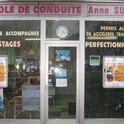 Auto école SUDRE ANNE - 1 - Auto-école Anne Sudre -