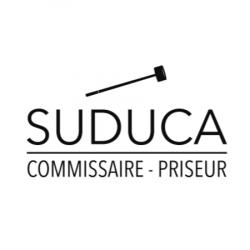 Suduca Commissaire Priseur Toulouse