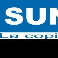 Sun Copy Vitrolles