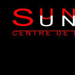 Sunlimited Paris