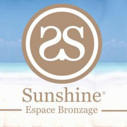 Sunshine Espace Bronzage Rezé