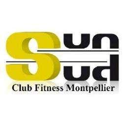 Sunsud Montpellier