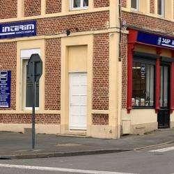 Sup Interim Saint Quentin